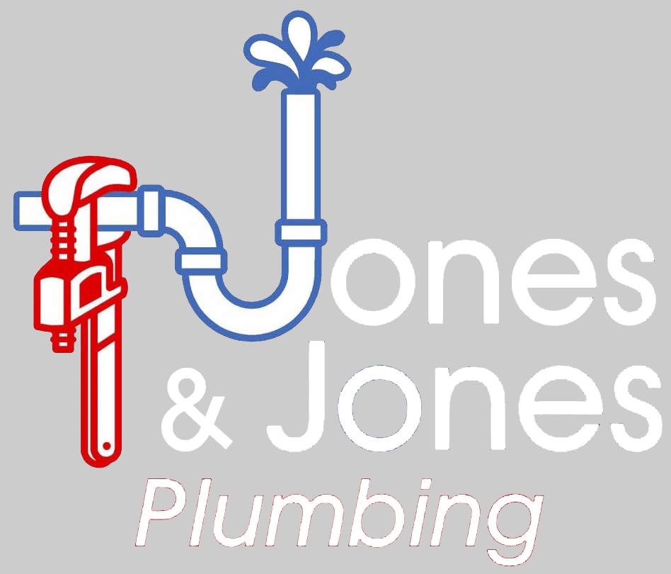 Jones  and Jones Plumbing